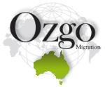 Ozgo Migration | Registered Australian Migration Agents
